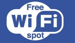 get-free-wi-fi-through-facebooks-new-hotspot-check-program-w654